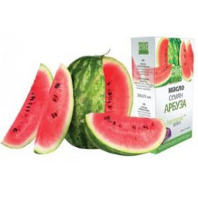Melounový olej 100% - 100 ml