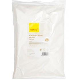 Kukuřičná mouka 400 g