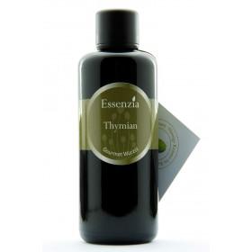 Tymiánový olej