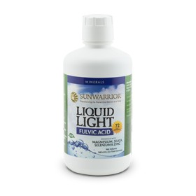 Liquid Light - 947 ml