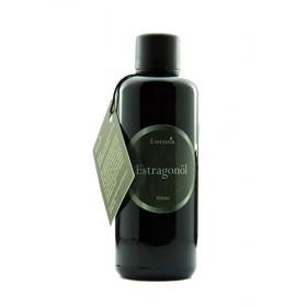 Estragonový olej 100 ml - macerát