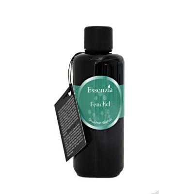 Fenyklový olej 100 ml - macerát