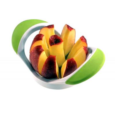 Kráječ jablek - 8 dílků