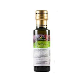 Ricinový olej kosmetický BIO 100 ml Biopurus