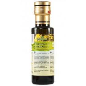 Hořčičný olej BIO 100 ml Biopurus