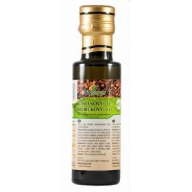Hřebíčkový olej (Macerát) 100 ml Biopurus