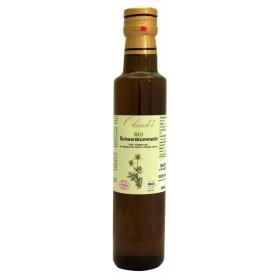 Olej z černého kmínu BIO 250 ml Oleador