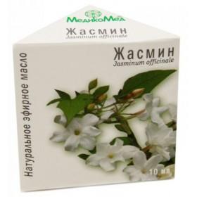 Jasmín - 100% esenciální olej 10 ml