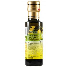 Pupalkový olej BIO