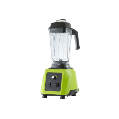 Blender G21 Perfect smoothie green