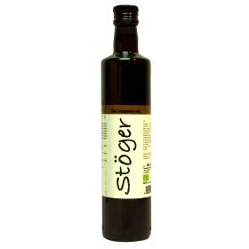 Sezamový olej BIO Stöger Öl