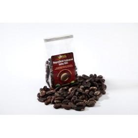 Kakaové boby nepražené 100% BIO RAW 100 g Lifefood