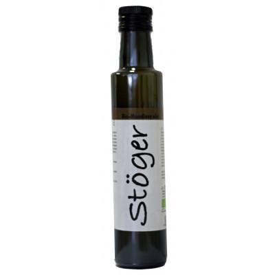 Mandlový olej BIO 250 ml Stöger Öl