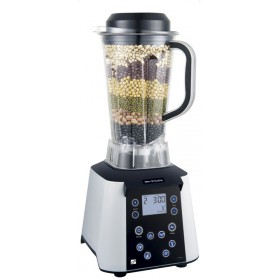 Blender G21 Smart smoothie Vitality white
