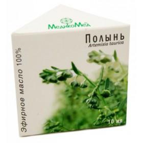 Pelyněk - 100% esenciální olej 10 ml