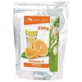 Vitamín C 330 g