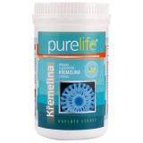 Křemelina PureLife®