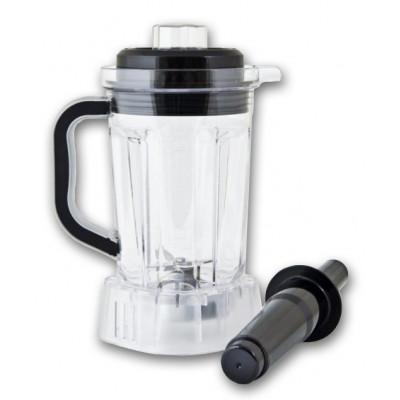Náhradní nádoba pro mixér G21 Vitality