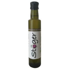 Ostropestřecový olej BIO 250 ml Stöger