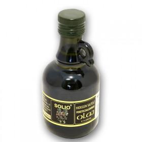 Perilla olej (Čínská bazalka) 250 ml Solio