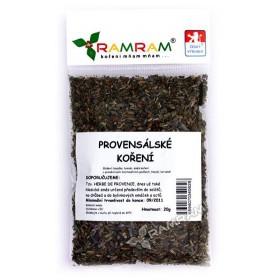 Provensálské koření 15 g RamRam