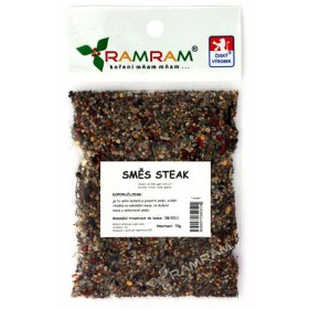 Směs steak 70 g RamRam