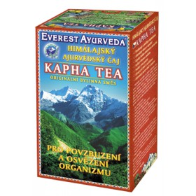 Kapha čaj 100 g Everest Ayurveda