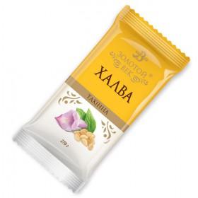 Chalva sezamová 270 g