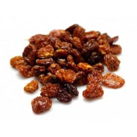 Mochyně peruánská  RAW 100 g Čokoládovna Troubelice