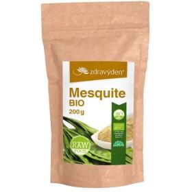 Mesquite BIO Zdravý den
