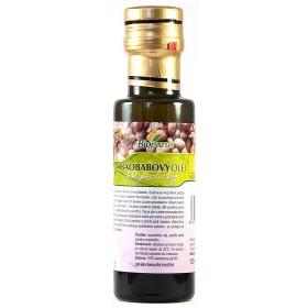 Baobabový olej BIO 100 ml Biopurus