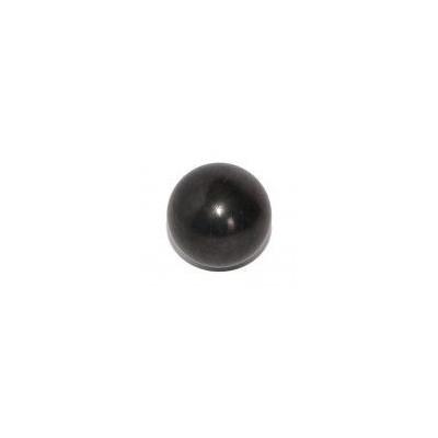 Šungitová koule 3 cm
