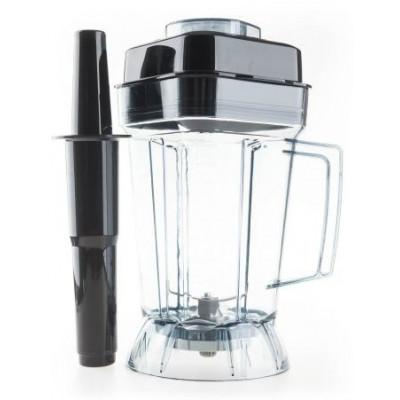 Náhradní nádoba pro mixér G21