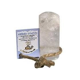 Alun stick deodorant 120g