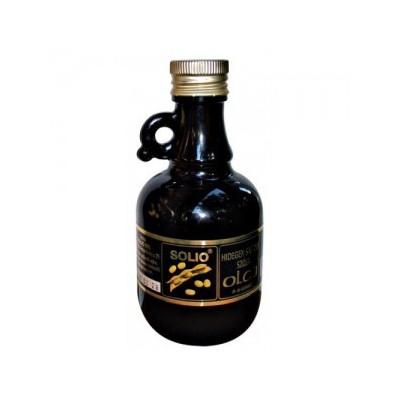 Sojový olej 250 ml Solio