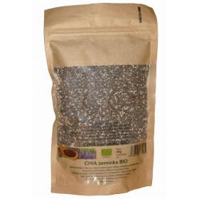 Chia semínka 150 g Biopurus