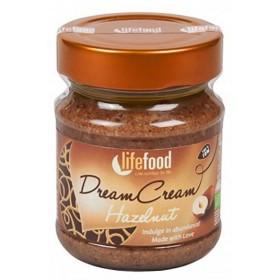 Čokoládový sen BIO RAW 150 g Lifefood
