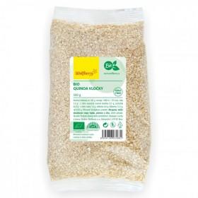 Quinoa vločky (Merlík čilský) BIO 250 g