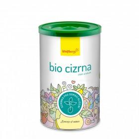 Cizrna BIO semínka na klíčení 200g Wolfberry