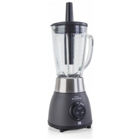 Blender Baby Smoothie Graphite Black G21