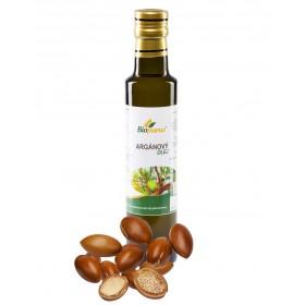 Arganový olej 250 ml Biopurus