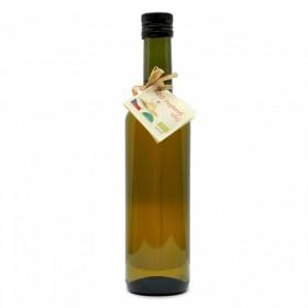 Řepkový olej 370 ml Horňácká farma