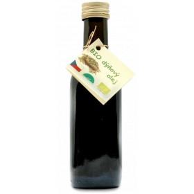 Dýňový olej BIO 180 ml Horňácká farma
