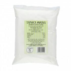 Tapioková mouka 400 g Tapioca puding