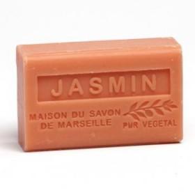 Arganové mýdlo s jasmínem 100 g