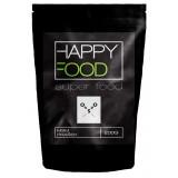 MSM 200 g Happy Food