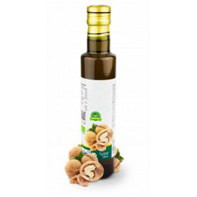Olej z vlašského ořechu BIO 500 ml Stöger