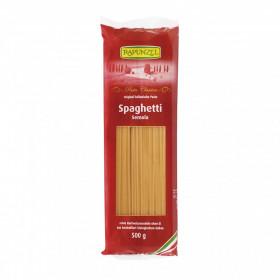 Špagety semolinové BIO 500 g Rapunzel