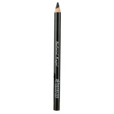 Tužka na oči černá Benecos