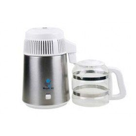 Destilátor vody AQUA Compact II - Megahome